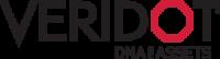 Veridot Logo